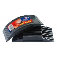 LIJADO MANUAL BLOQUE PLASTICO PROFER TOP 125X67 MM