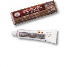 MASILLA MAD AL DISOLV BLANCO GON 120 G