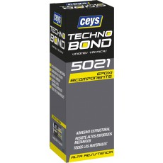 ADHESIVO BICOMP ESTRUCTU TECHNOBOND5021 50 ML