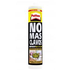 ADHESIVO NO MAS CLAVOS PATTEX 370 G