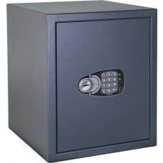 ARCA CAUDALES ELECTRON SOBREP BTV 410X350X36
