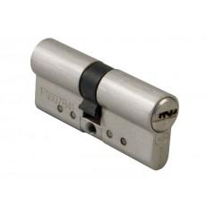 BOMBILLO ANTIBUMPING CROMO LC AMIG 30X40 MM