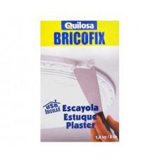 ESCAYOLA BRICOFIX 1.3 KG