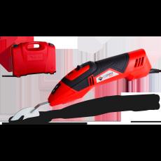 RASCADOR ELECTRICO SCRAPER-250 RUBI 250 W
