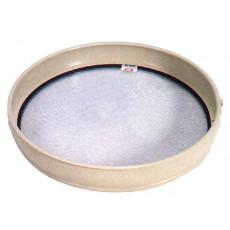 ARO CRIBA PLASTICO GRANDE MEPLASJAR 550 MM