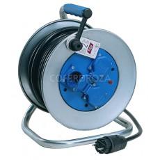 ENROLLACABLE MET C/T 3X2,5 MM TAYG 25 MT 3B. 4000 W