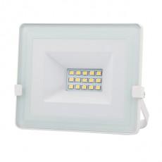FOCO LED BLANCO IP65  10 W