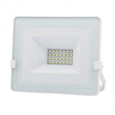 FOCO LED BLANCO IP65  20 W