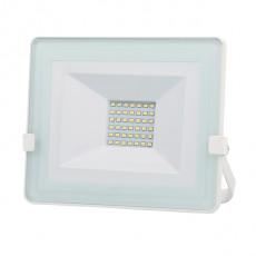 FOCO LED BLANCO IP65  30 W