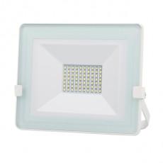 FOCO LED BLANCO IP65  50 W