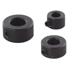 TOPE PROFUNDIDAD BROCAS JG 3 WOLFCRAFT 6-8-10 MM