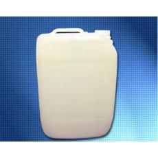 BIDON PLASTICO APILABLE B 50 REPLI 10 L