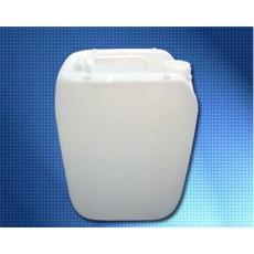 BIDON PLASTICO APILABLE B 50 REPLI 20 L