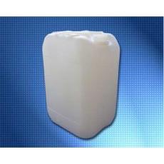 BIDON PLASTICO APILABLE B 50 REPLI 25 L