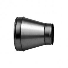 REDUCCION TUBO PELLET 100M-80H PRACTIC