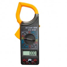 ELECTROPINZA DIGITAL KAISE 600 V