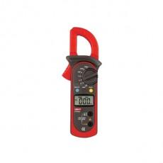 ELECTROPINZA DIGITAL UT202A SILVER 600 A