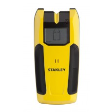DETECTOR METAL-MAD-CABLE S200 STANLEY