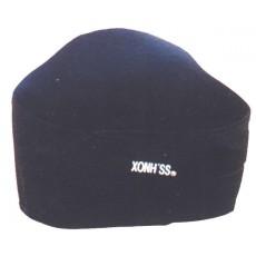 FAJA PROTECCION NEOPRENO N.2 XONH'SS 80-95