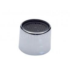 ATOMIZADOR METAL CROMADO PROFER HOME H22-100
