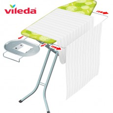 MESA PLANCHAR PERFECT VILEDA