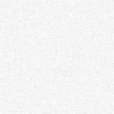 PAPEL ADHESI. PIZARRA BLA.1.5M DINTEX 45 CM