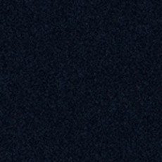 PAPEL ADHESI. PIZARRA NEG.1.5M DINTEX 45 CM
