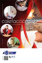 folleto calefacción 2020